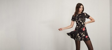 Felix Dress http://tinyurl.com/zsfpv79