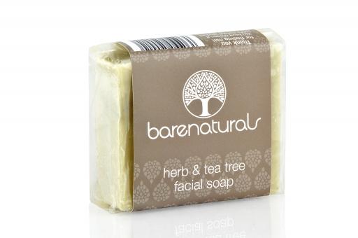 soap-herbteatree-1-2-jpg-d539
