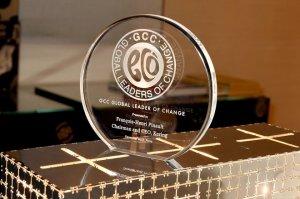 gcc-leader-of-change-award