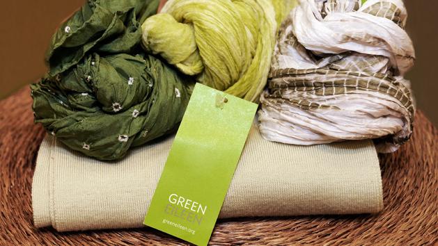 green_eileen_news_01