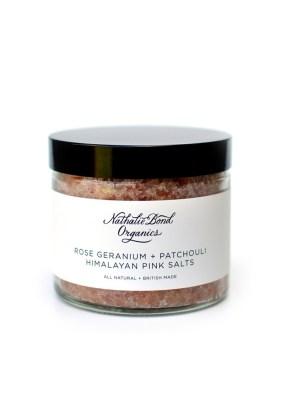 pink-salts