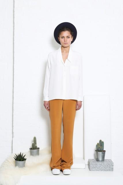 17-LISSIshirt-white-427x640