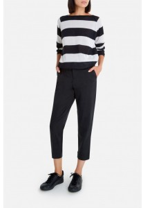 stripped_jumper_ou
