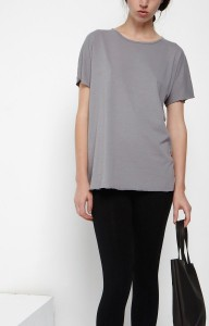 the-acey_groceries-apparel_grey-t_look