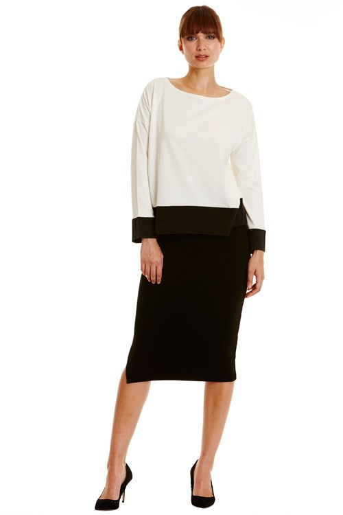 Annina-Pencil-Skirt-in-Black-83579ad44cbe