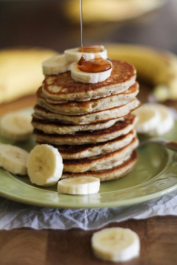 Gluten_Free_Vegan_Banana_Pancakes_hero