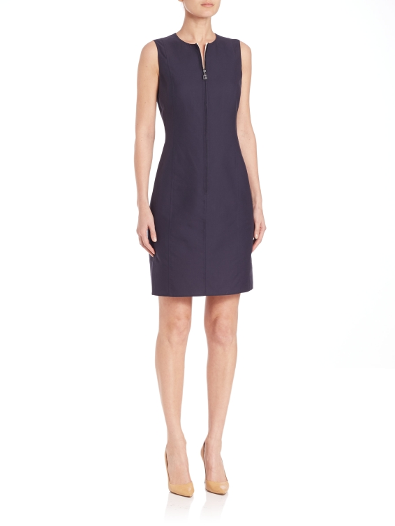 akris-navy-anemone-reversible-cotton-zip-dress-blue-product-2-942206261-normal