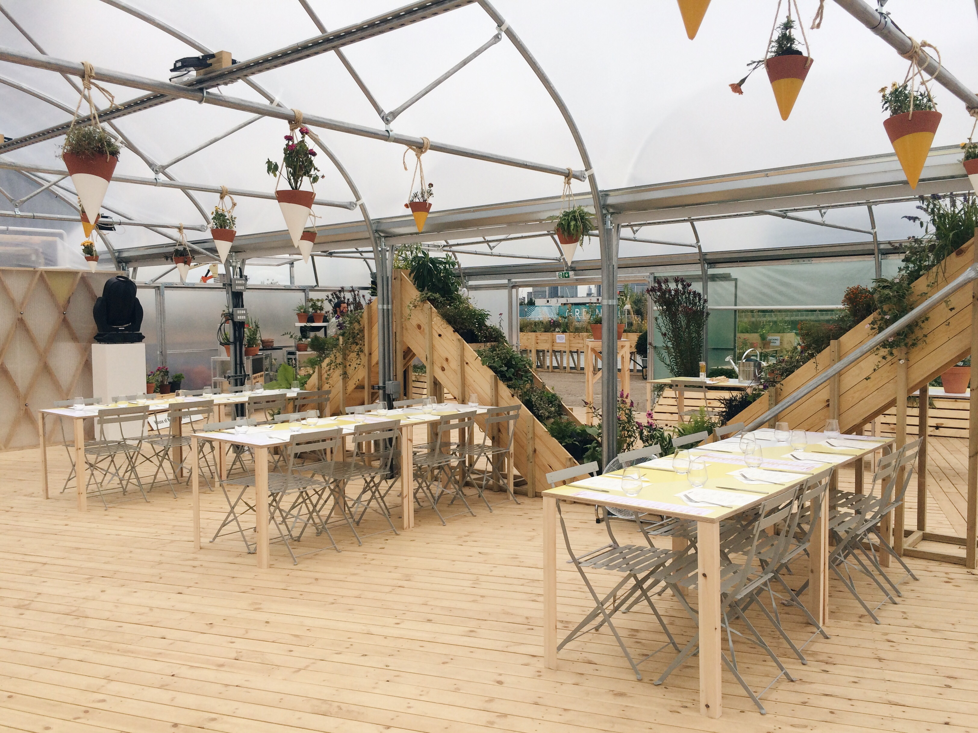 farmopolis greenwich market sustainably styled