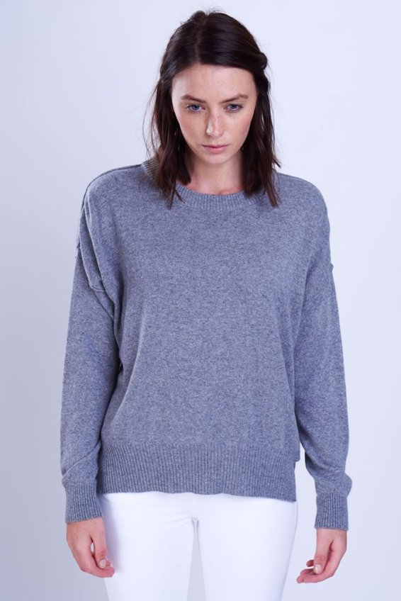 Oversized_Crew_Jumper_1024x1024