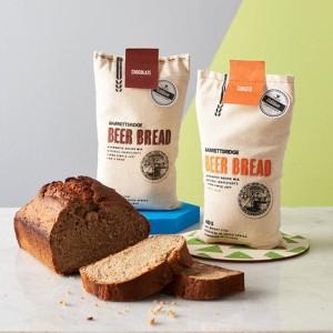 325649-325660-dassie-original-barretts-ridge-beer-bread-chocolate-ginger