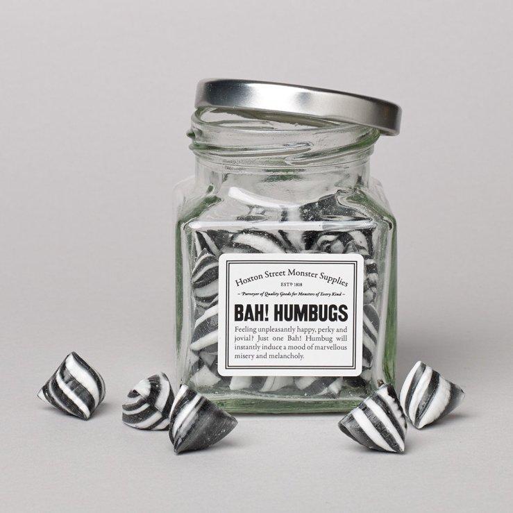 bah-humbugs-c_1024x1024