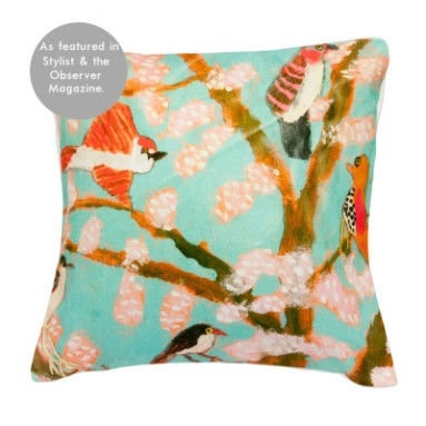 blooming-marvellous-cushion-28-95-arthouse-meath-contact-claire-bickerstaff-clairekavanaghcommunications-com-sku-cusion0201-2-400x401