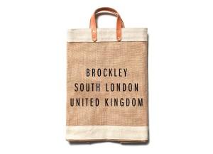 brockley_marketbag_natural_flat_mockup