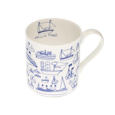 mug012-boats-mug-srgb1-3