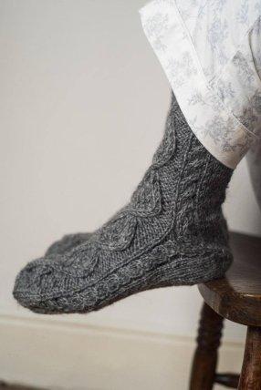 socks01_grey_1024x1024