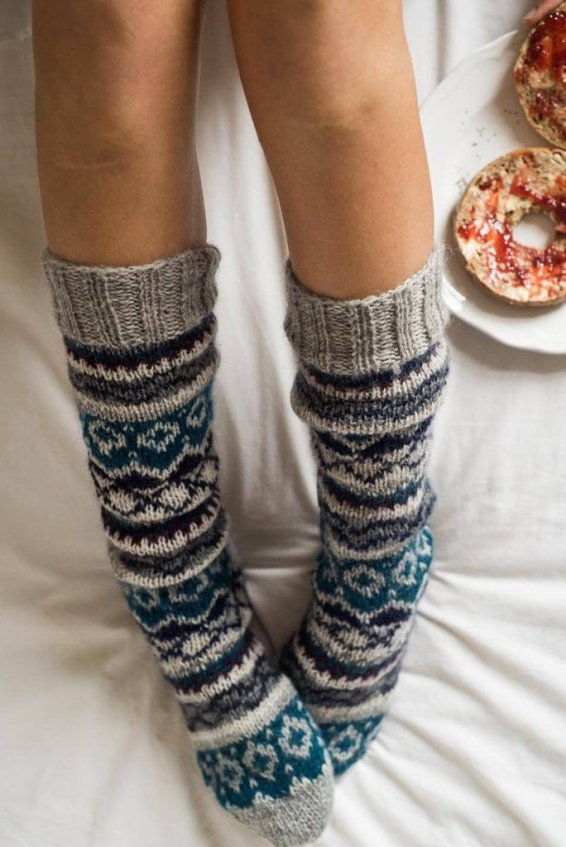 socks05_c_1024x1024