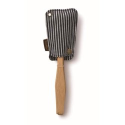 141160_Utensil_Travel_Set_-_Stripe_CO_SQ_700