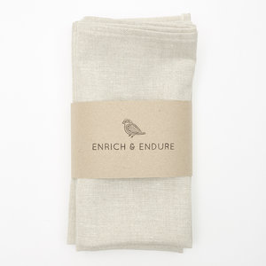 20161019+Enrich+and+Endure+Napkins+007
