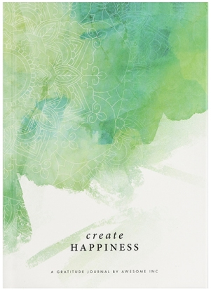 awesome_inc_create_happiness_journal_1