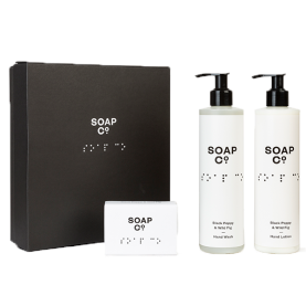 bpwf-gift-trio-with-soap