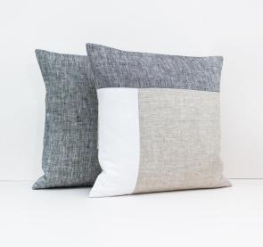 copy-of-color-block-pillow-in-dark-gray-white-and-beige---geomet
