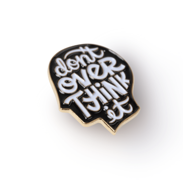 Dont_over_think_it_badge-2-min