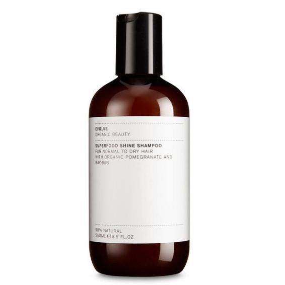 Evolve-Superfood-Shampoo_grande