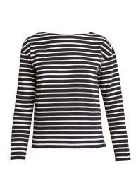 gia-stripe-top-black-e358143f5aa4