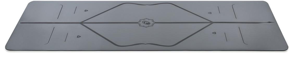 grey-mat-2