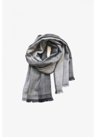 karigar_scarf_light_grey