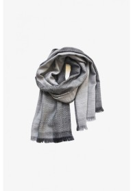 karigar_scarf_light_grey