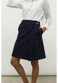 kings_of_indigo_mia_wrap_skirt5