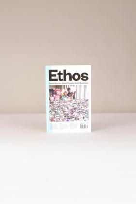 KTO-Ethos-Ethical-1_grande