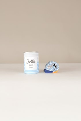 KTO-Jollie-Socks-Ethical-1
