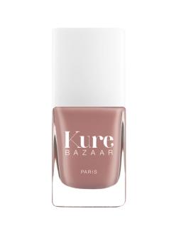 kure-bazaar-lily-rose-nail-polish