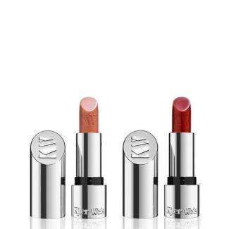 KW_lipsticks_grande