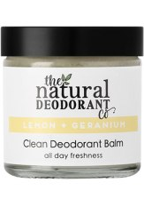natural_deodorant_co_lemon_geranium_1