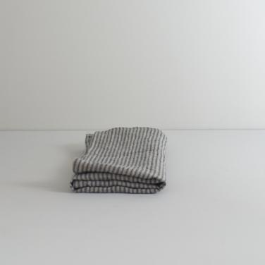 stripe_linen_napkin_1024x1024