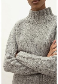 the_acey_grey_cashmere_sweater4