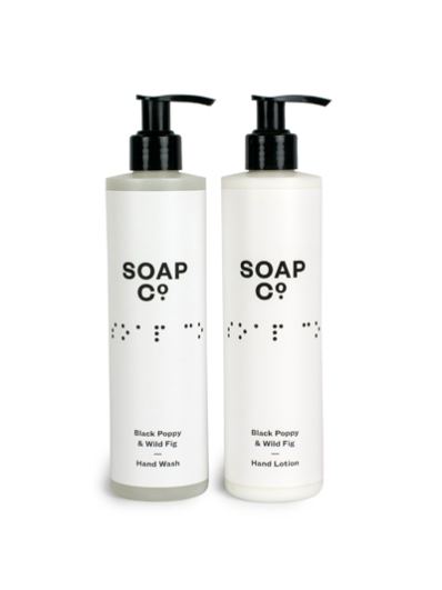 the_soap_co_company_handwash