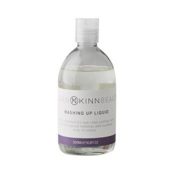 washing_up_liquid_large