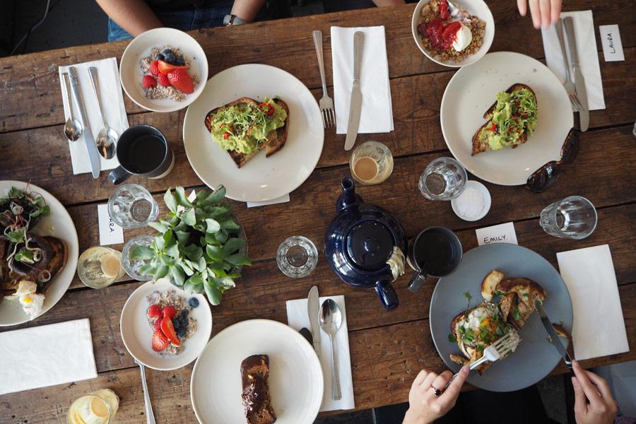 salon-brixton-restaurant-london-brixton-village-market-brunch
